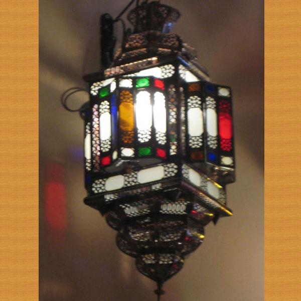 Beauty Lantern